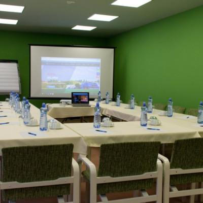 Konferenční prostory - 1601810018_konferance-5.jpg