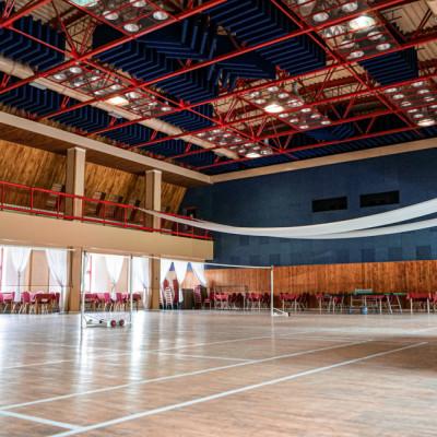 Konferenční prostory - 1601810048_firemni-akce-hotel-belaria-5.jpg