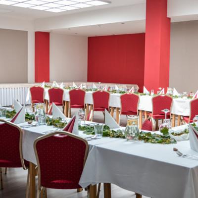Konferenční prostory - 1601810050_firemni-akce-hotel-belaria-6.jpg