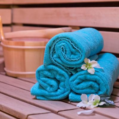 Wellness a masáže - 1601811695_wellness-masaze-hotel-belaria-2.jpg