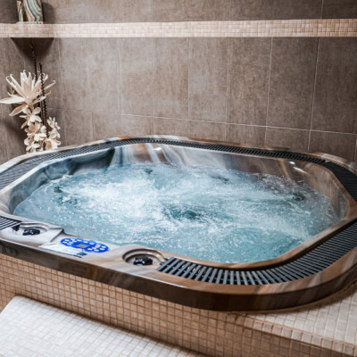 Wellness a masáže - 1601811714_wellness-masaze-hotel-belaria-11.jpg