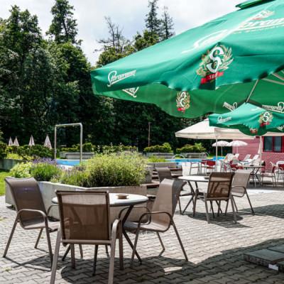 Hotel Belaria Resort - 1601991224_hotel-belaria-resort-4.jpg